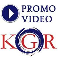 Kurzportrait des KGR