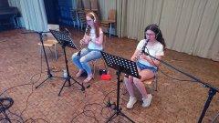 klarinette-1.jpg