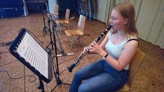 klarinette-2.jpg