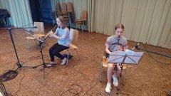 klarinette-3.jpg