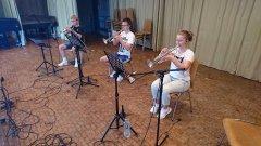 trompete-1.jpg