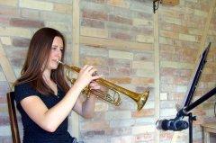 trompete-2-3.jpg